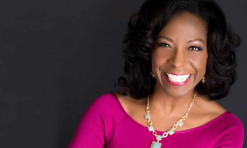 COMPLIMENTARY DISCOVERY CALL WITH DR. HAWTHORNE -