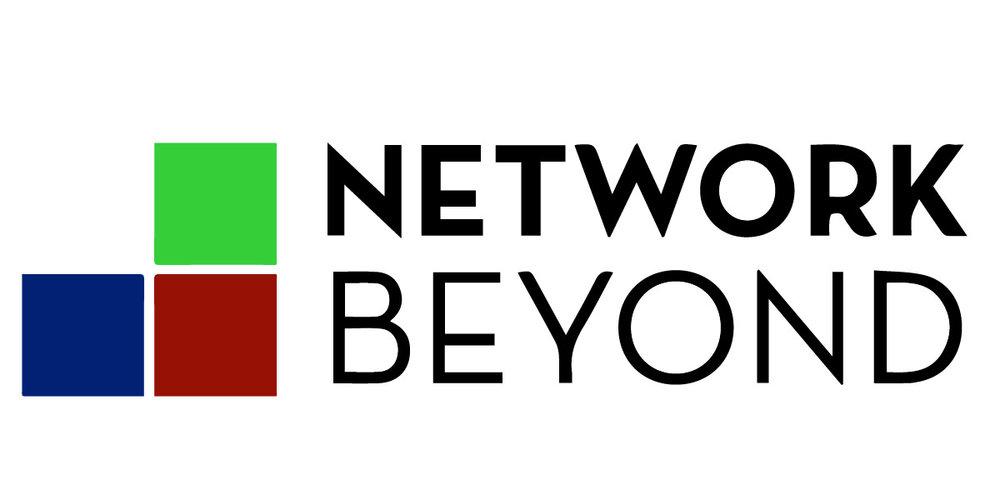 Network Beyond Logo2.jpg