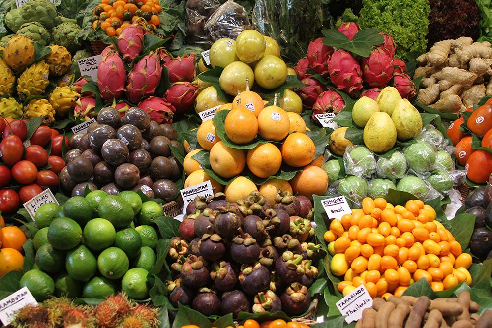 fruits-large.jpg