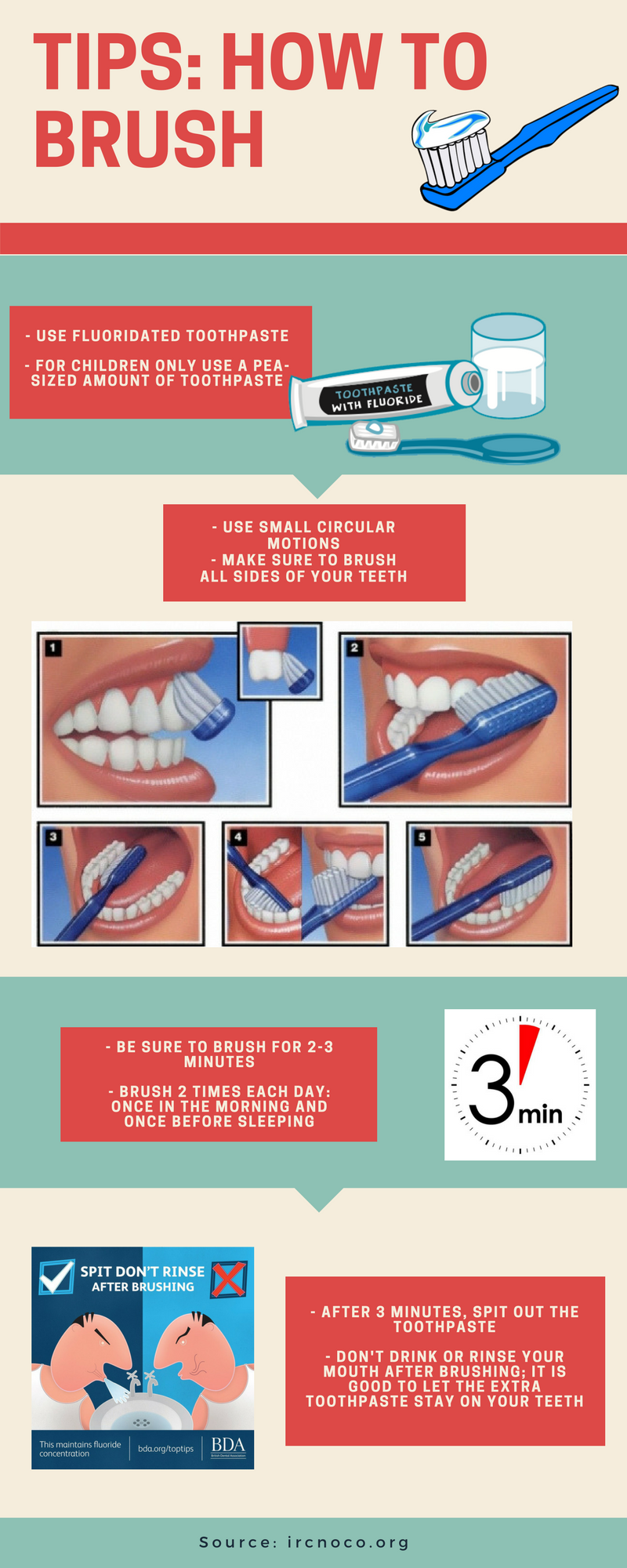 Oral Health Tips.png