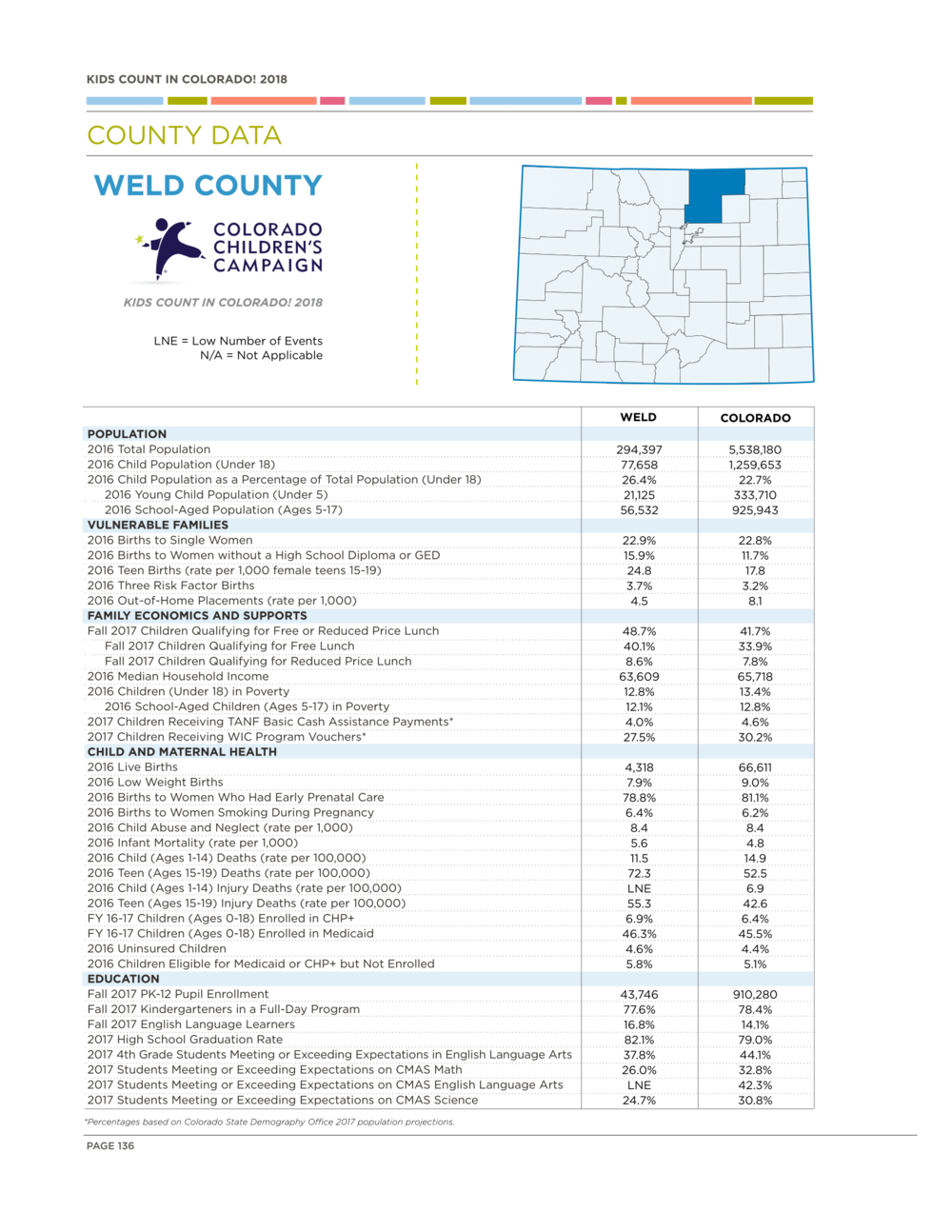 Weld County-1.png