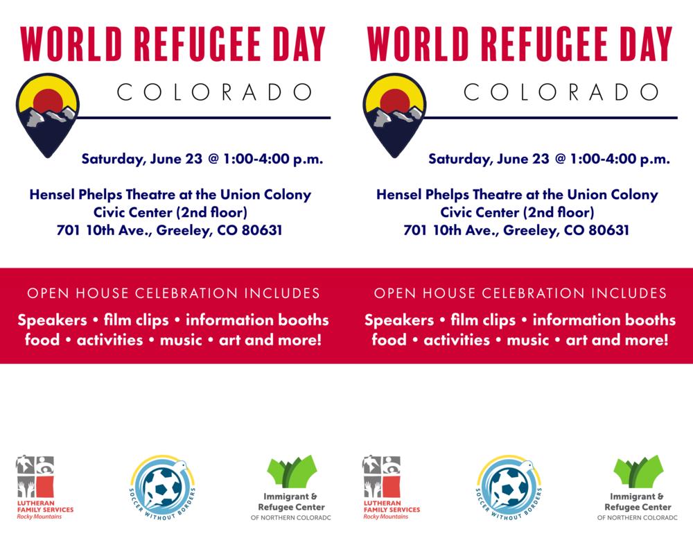 Greeley World Refugee Day_Flyer_2018-1.png