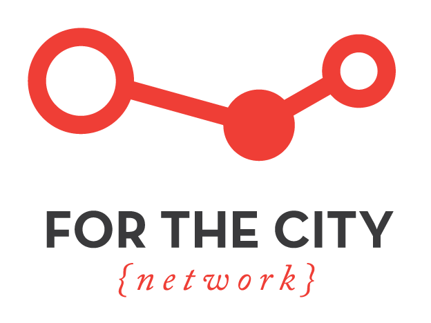 For-the-City-Network-Logo-Color.png