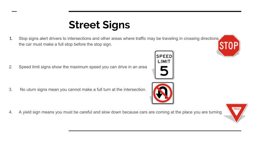 Driving Laws-2.jpg