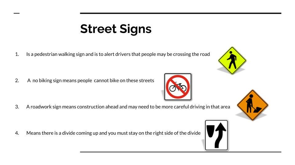 Driving Laws-3.jpg