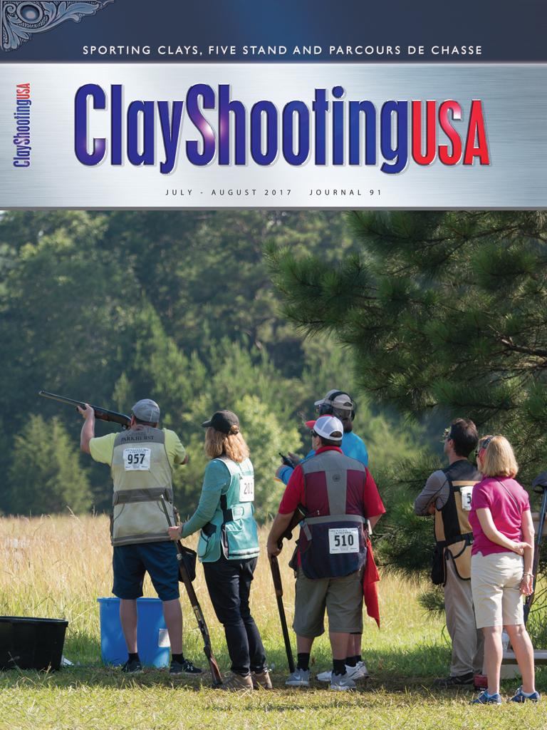 Cover_ClayUSA_JulAug17.jpg