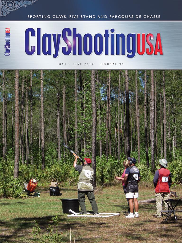 ClayUSA-MayJune17_Cover.jpg