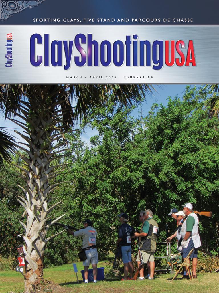 Cover_ClayUSA_MarApr17.jpg
