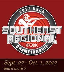 SE Regional Logo.jpg