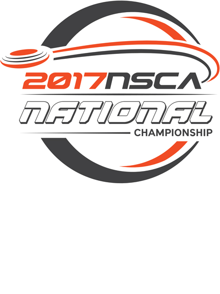 Nationals Logo.jpg