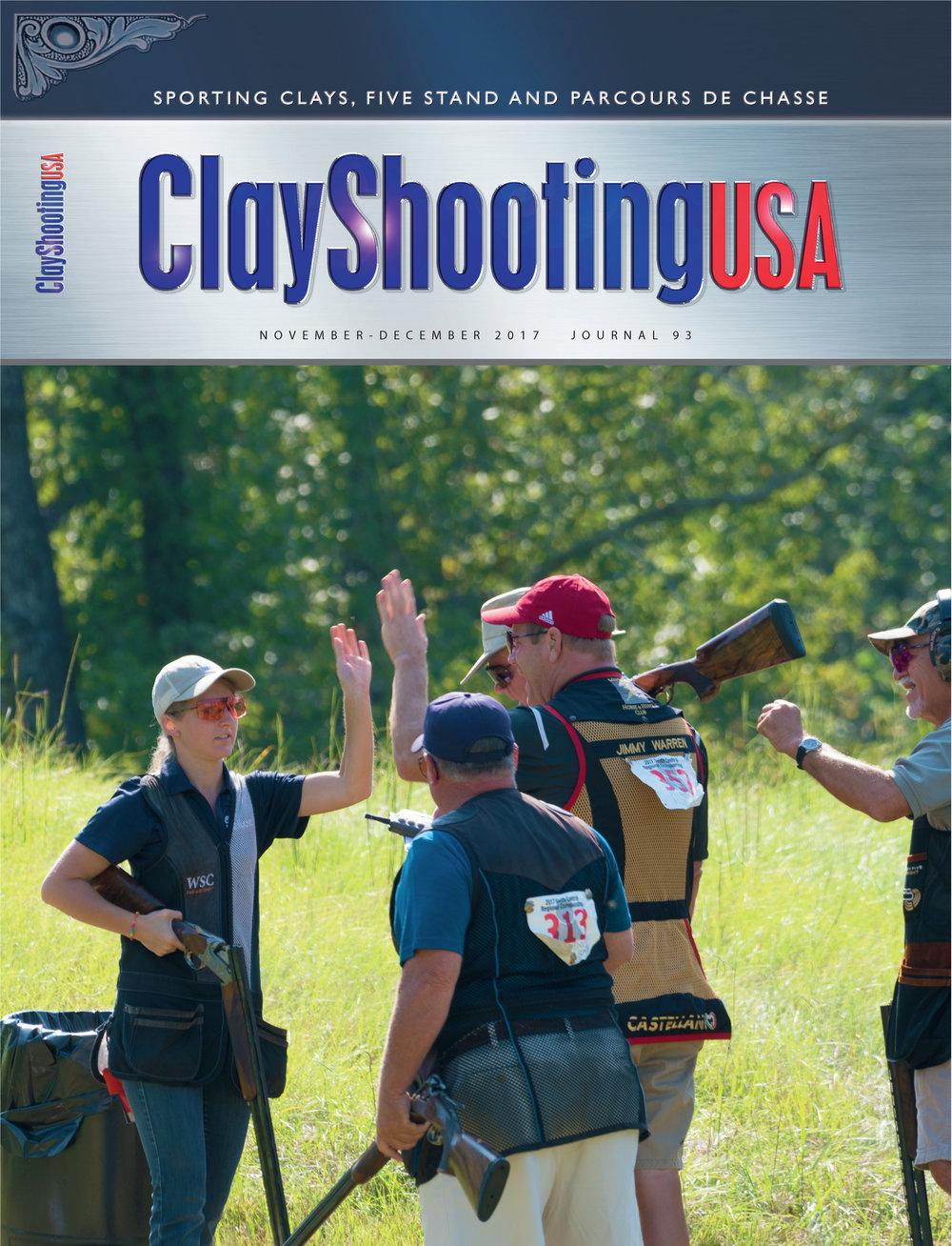 Front Cover NovDec17.jpg