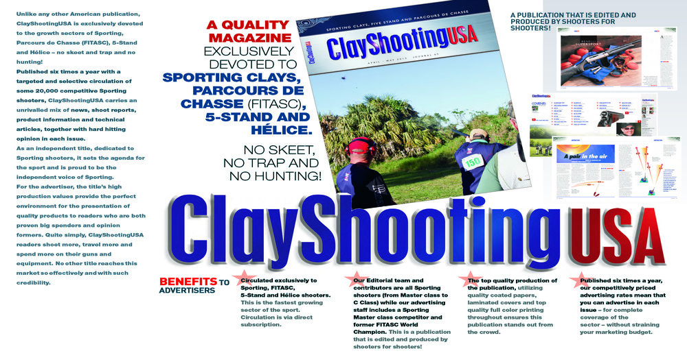 Clay USA media kit JOHN_4pp NEW_Part1_Part2.jpg