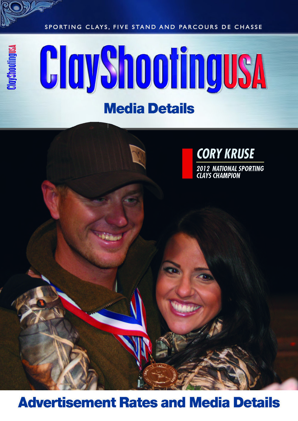 Clay USA media kit JOHN_4pp NEW_Part1_Part1.jpg