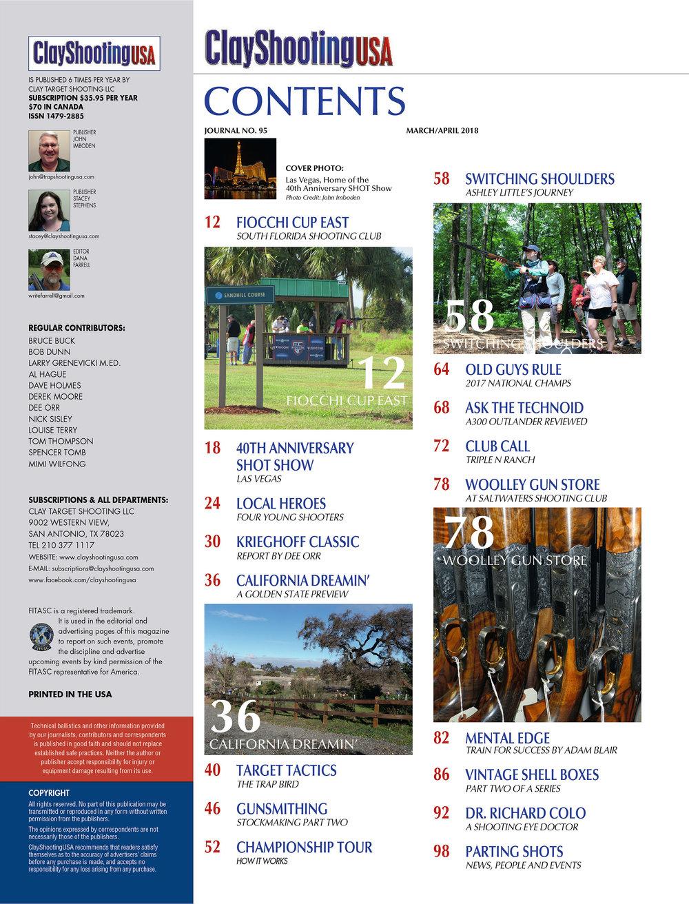 Contents MarApr18.jpg