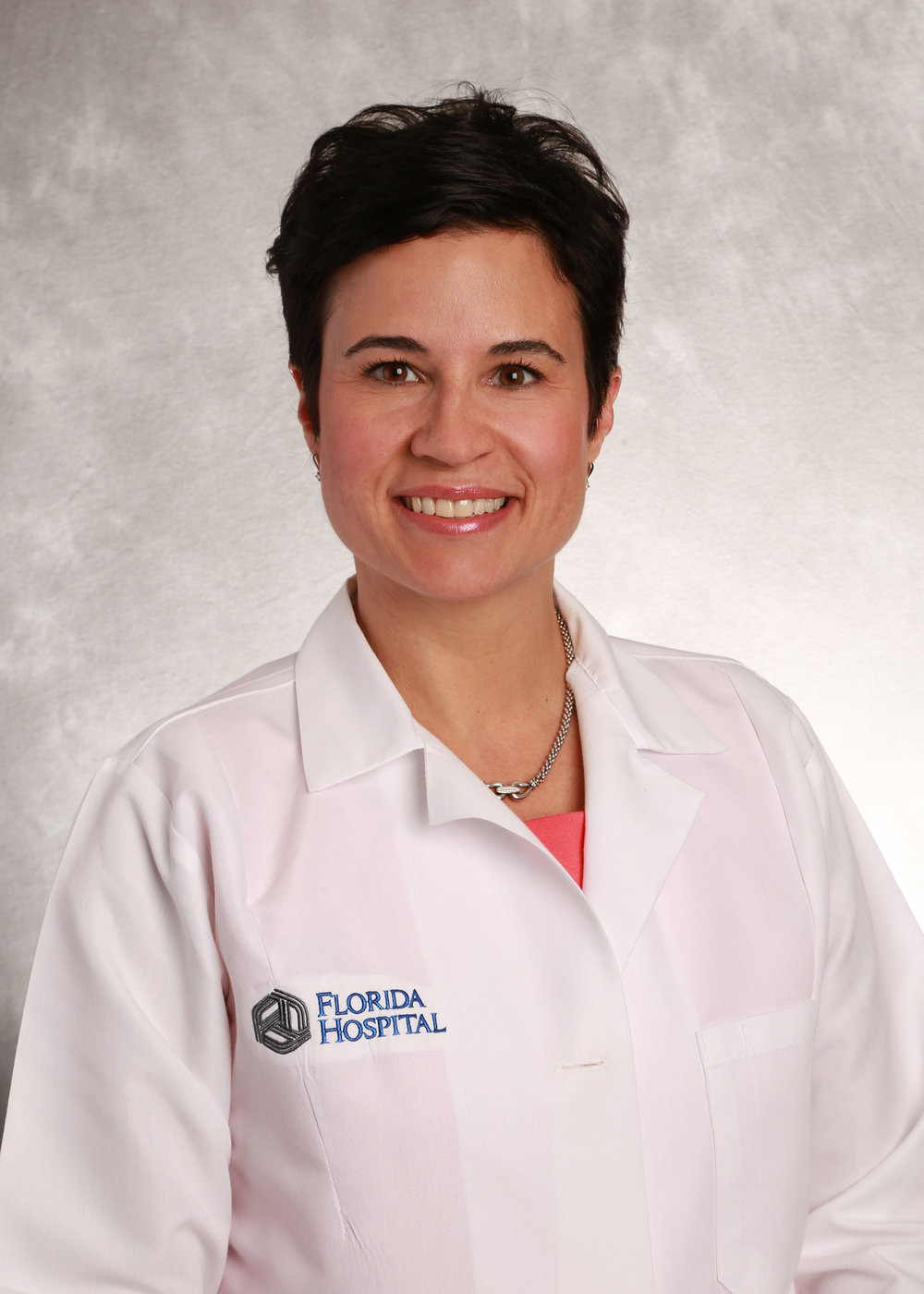 Nicole Figueredo, MD - Dr. Nicole Figueredo is a board-certified and fellowship-trained breast surgeon with 15 years of experience providing surgical care for patients with malignant and non-malignant breast diseases. She is proud to offer her expertise to patients in the Tampa metro area and beyond, and has direct access to the operating facilities of both Florida Hospital Wesley Chapel and Florida Hospital Carrollwood.Dr. Figueredo joined Florida Hospital Physician Group from Voorhees, New Jersey, where she was affiliated with Summit Surgical Center and Virtua Health for multiple years. Prior to that time, she was a Teaching Fellow at the Warren Alpert Medical School of Brown University – considered one of the most prestigious programs of its kind. She is a Fellow of the American College of Surgeons and a member of the American Society of Breast Surgeons, and she has previously served on the medical advisory board for the Philadelphia affiliate of Susan G. Komen for the Cure. She is fluent in English and Spanish.