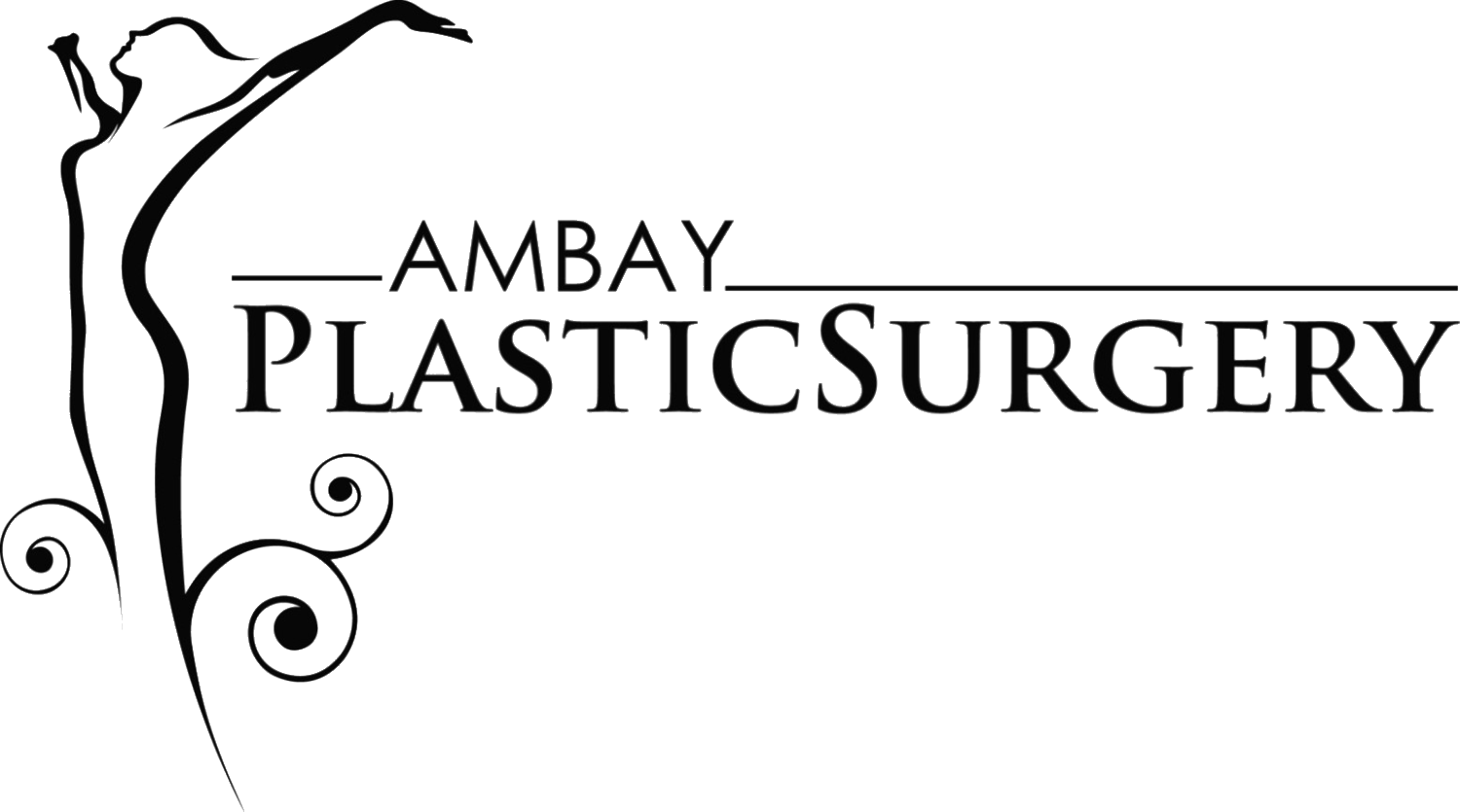 Ambay Plastic Surgery & Breast Reconstruction