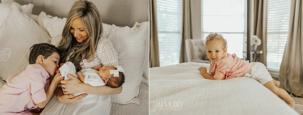 1345-san-antonio-newborn-lifestyle-photographer.jpg