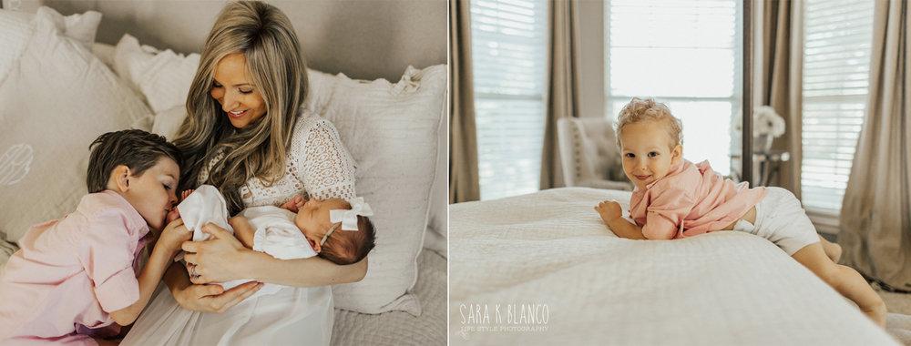 1345-san-antonio-newborn-lifestyle-photographer.jpg