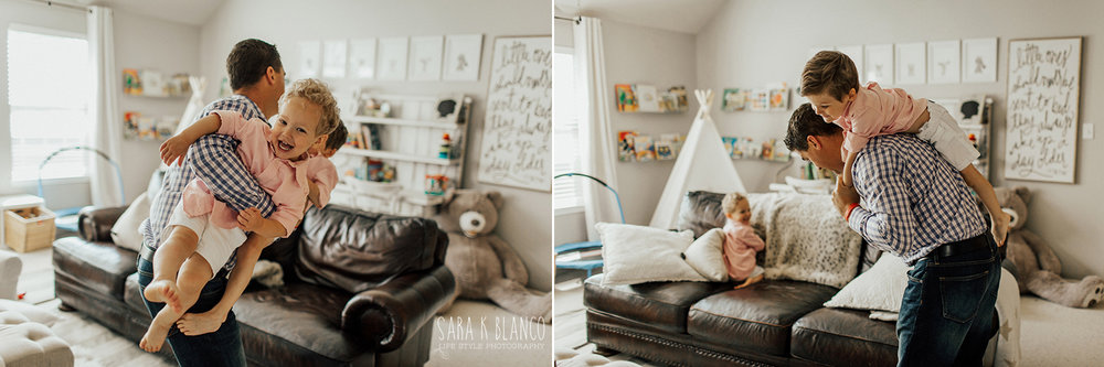 1375-san-antonio-newborn-lifestyle-photographer.jpg