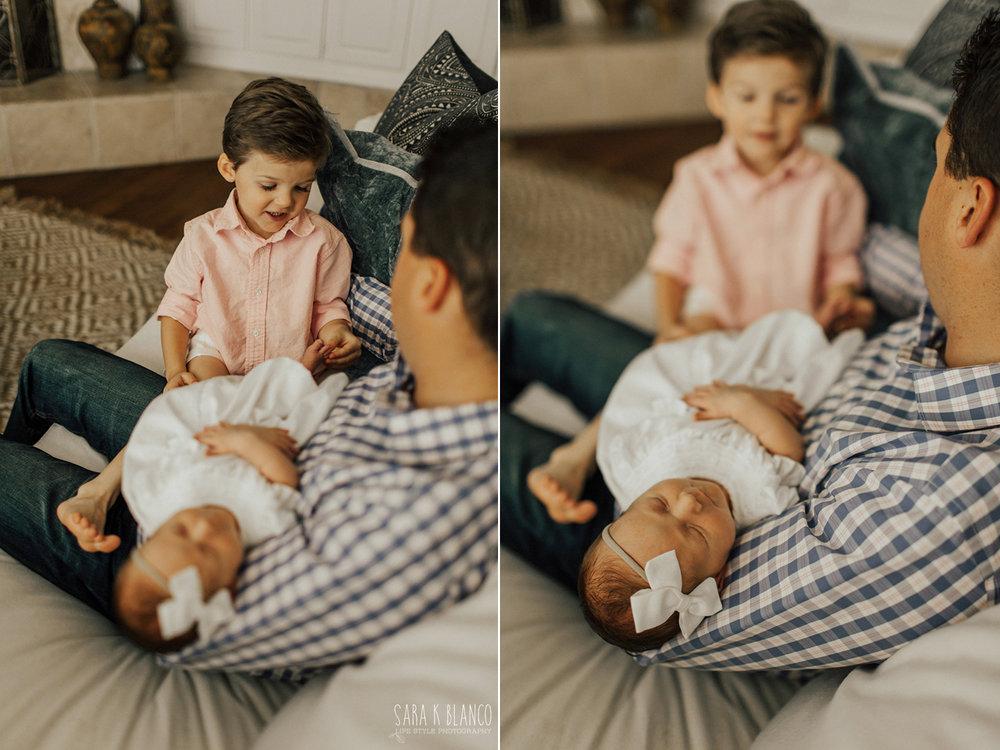 1387-san-antonio-newborn-lifestyle-photographer.jpg