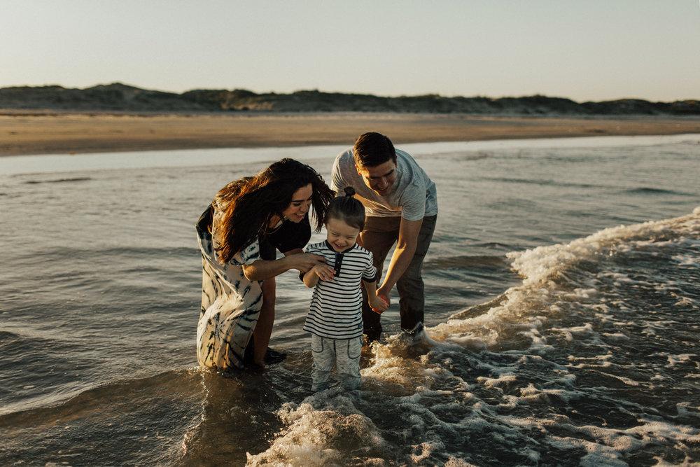 1508_san-antonio-family-lifestyle-photography.jpg
