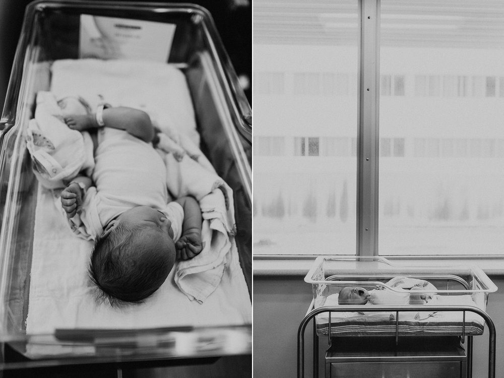 1636_san-antonio-fresh-48-newborn-photography.jpg