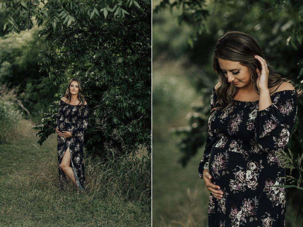 1676_san-antonio-outdoor-maternity-photography.jpg