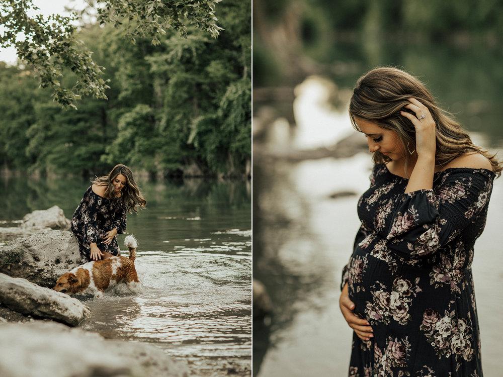 1684_san-antonio-outdoor-maternity-photography.jpg