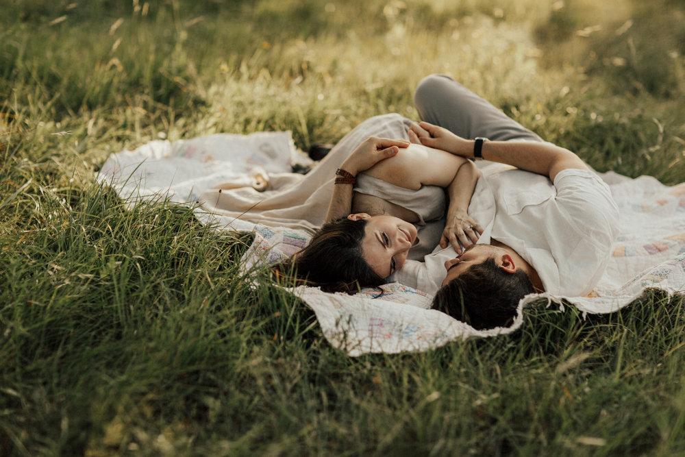1730_san-antonio-outdoor-maternity-lifestyle-photography.jpg