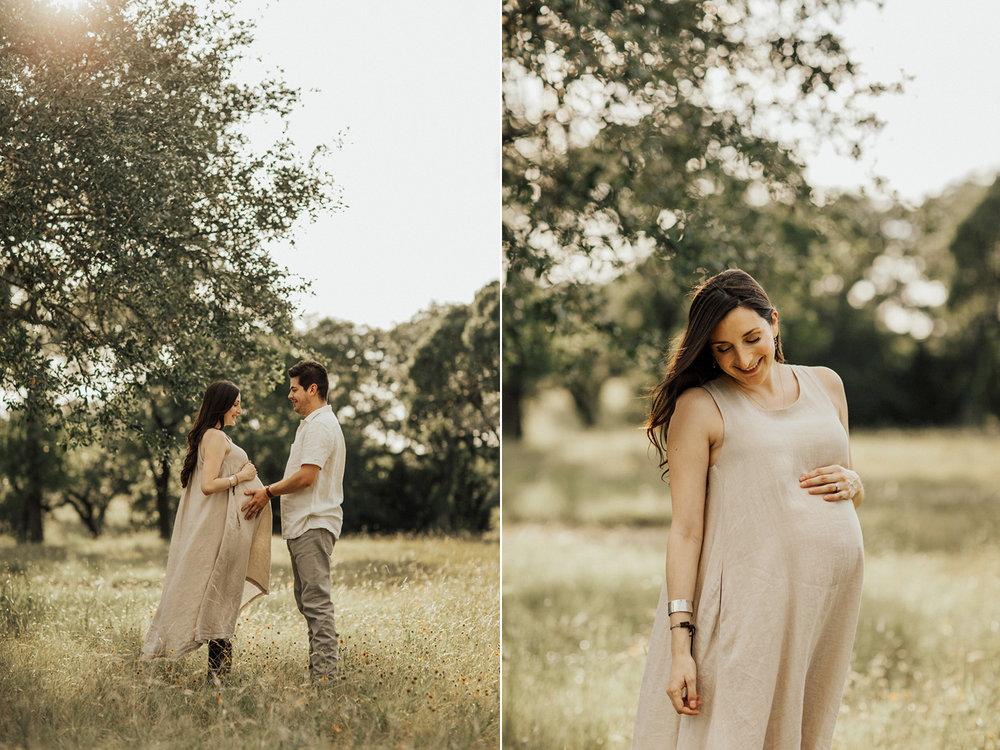 1731_san-antonio-outdoor-maternity-lifestyle-photography.jpg