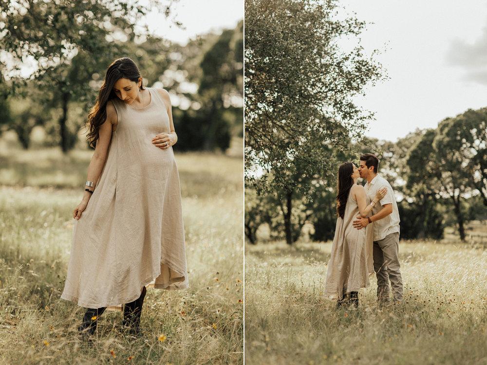 1732_san-antonio-outdoor-maternity-lifestyle-photography.jpg