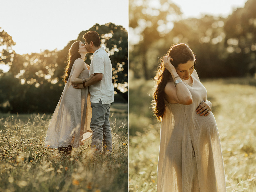 1744_san-antonio-outdoor-maternity-lifestyle-photography.jpg