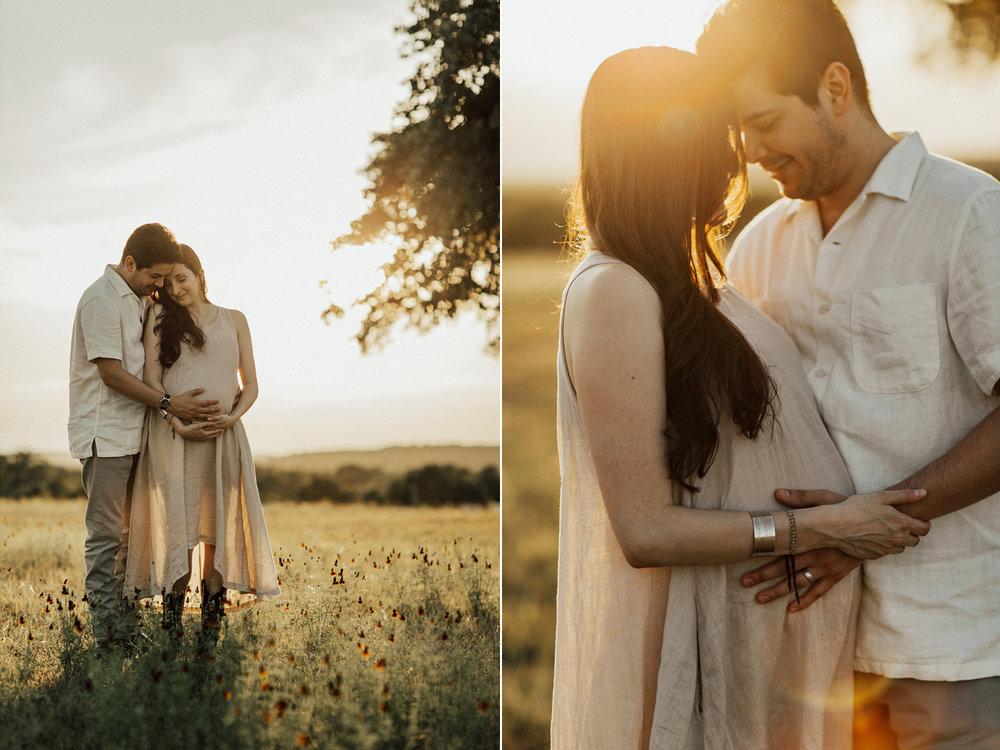1748_san-antonio-outdoor-maternity-lifestyle-photography.jpg