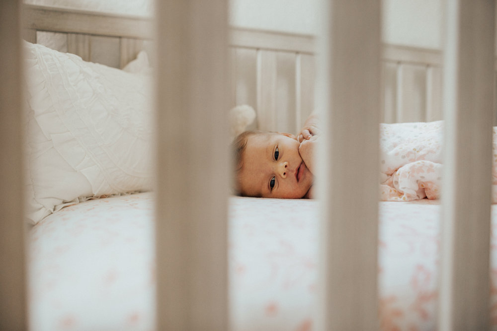 1786_1782_san-antonio-newborn-lifestyle-photography.jpg
