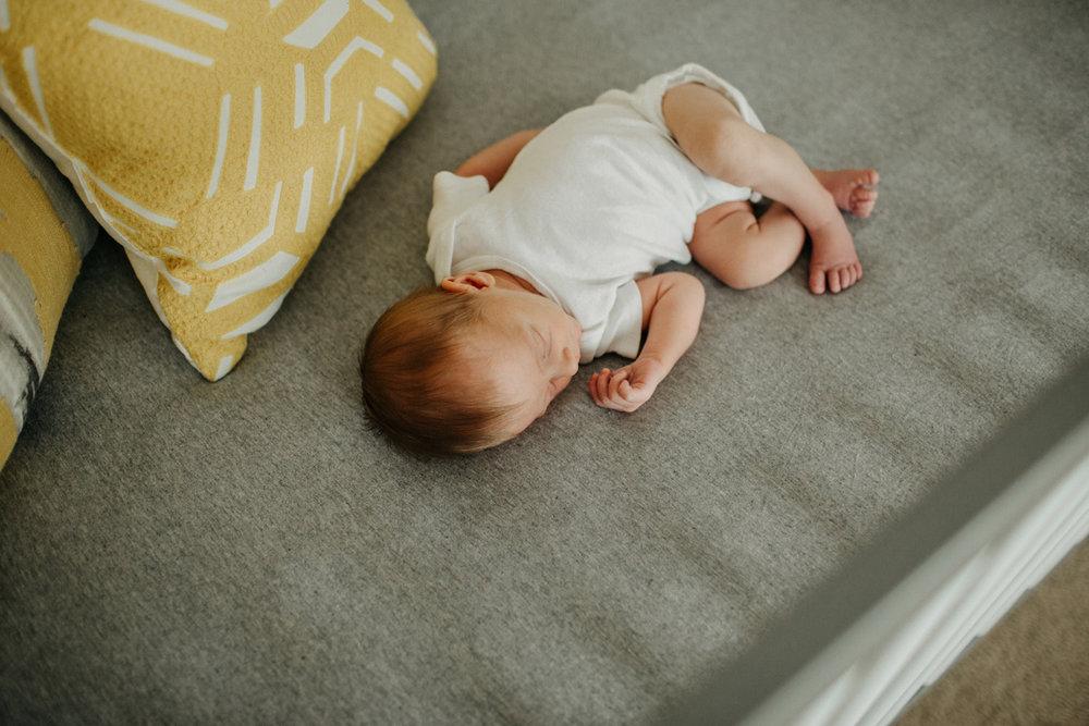 1984_san-antonio-newborn-lifestyle-photography.jpg