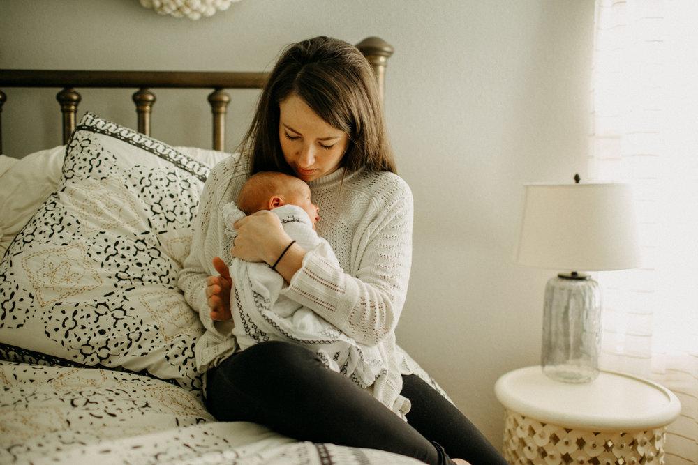 2091_san antonio lifestyle newborn photographer.jpg