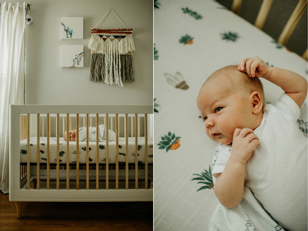 2116_san antonio lifestyle newborn photographer.jpg