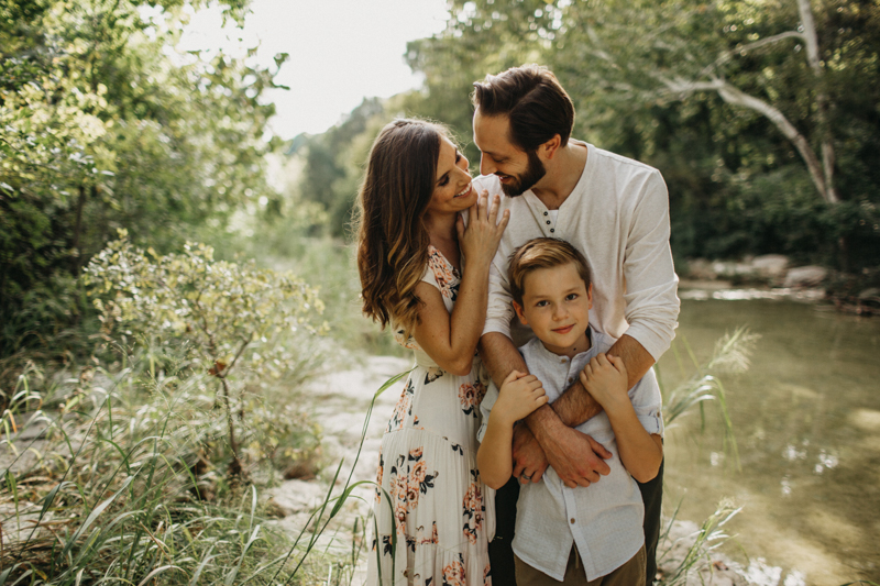2130_san antonio family lifestyle photographer.jpg