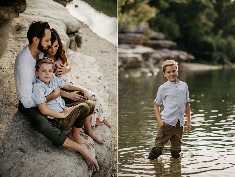 2162_san antonio family lifestyle photographer.jpg