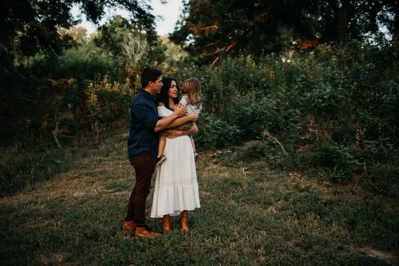 2174_san antonio family photographer.jpg