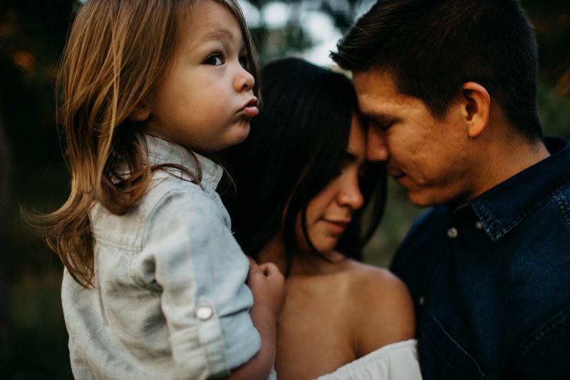 2176_san antonio family photographer.jpg