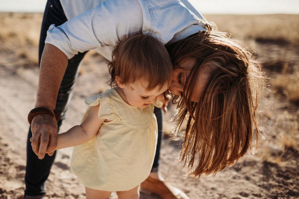 855_san antonio family lifestyle photographer.jpg