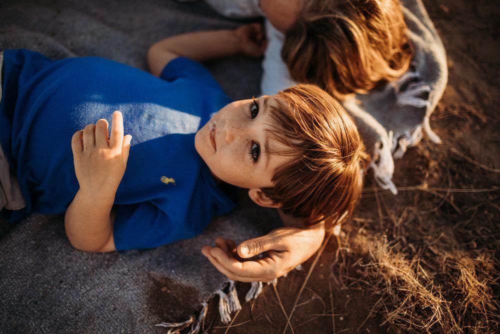 909_san antonio family lifestyle photographer.jpg