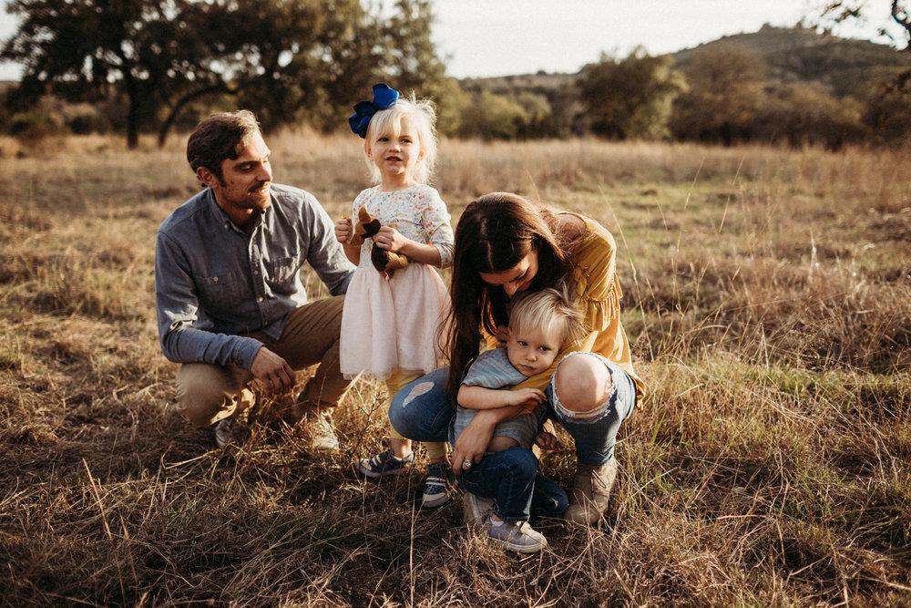 0916_san antonio family lifestyle photographer.jpg