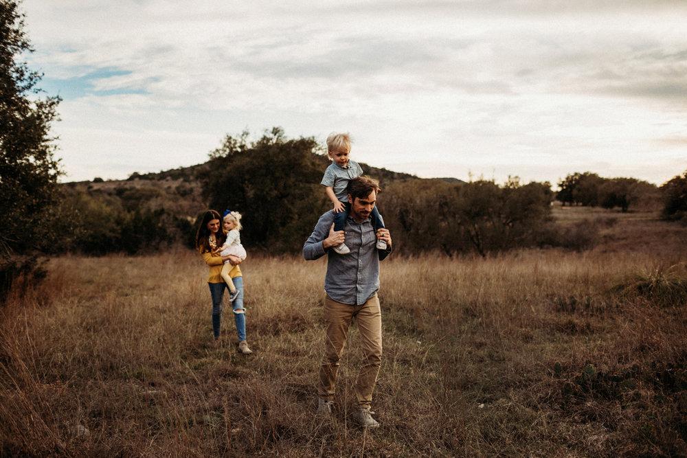 0939_san antonio family lifestyle photographer.jpg