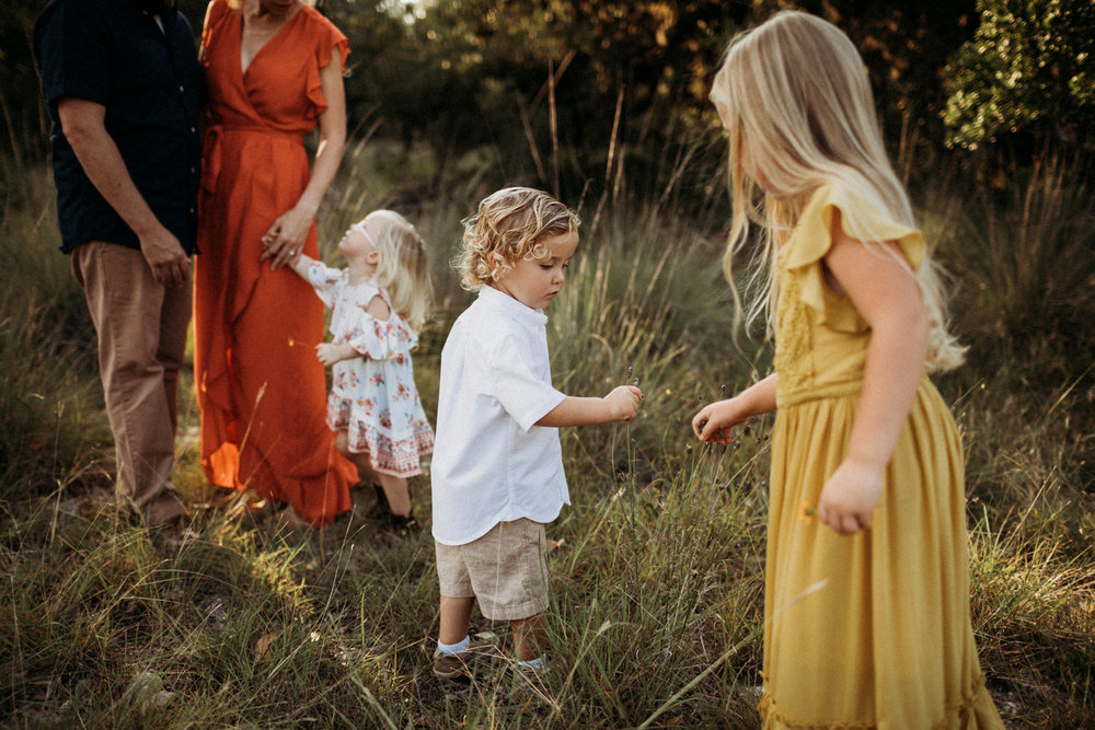 1071_san antonio family lifestyle photographer.jpg
