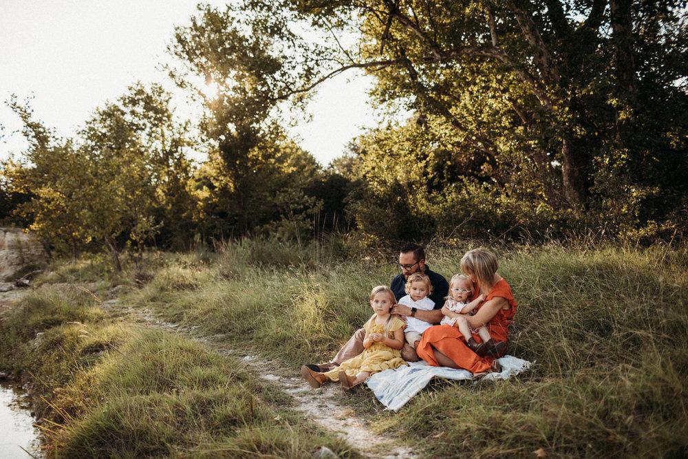 1091_san antonio family lifestyle photographer.jpg