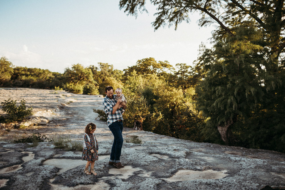1231_san antonio family lifestyle photographer.jpg
