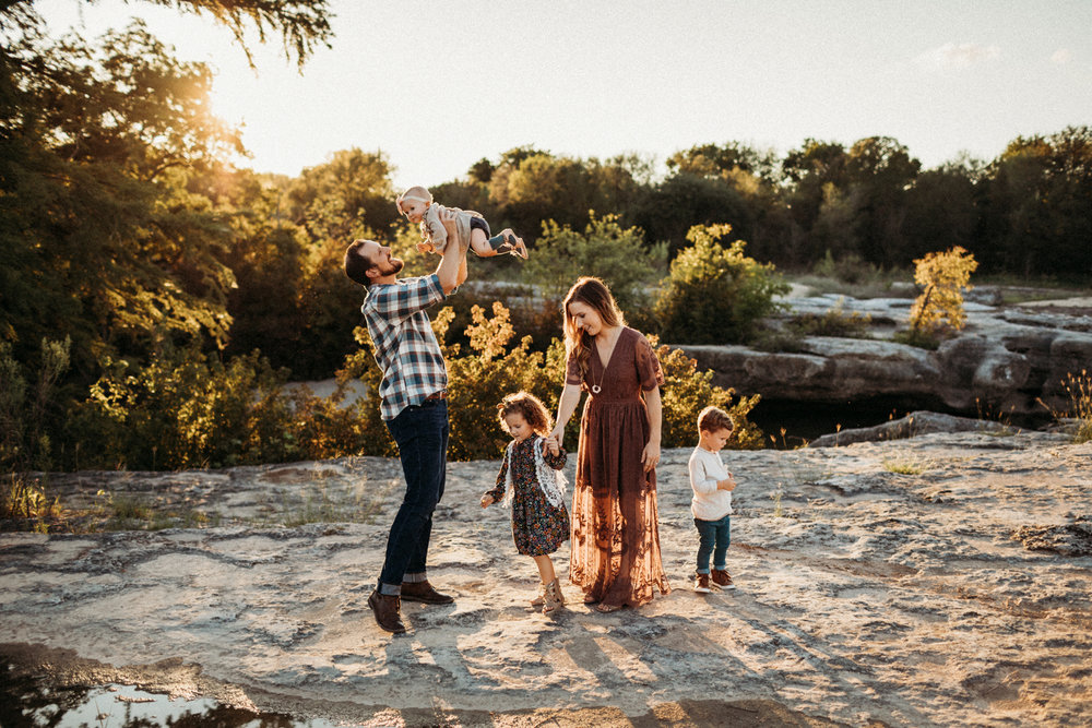 1255_san antonio family lifestyle photographer.jpg