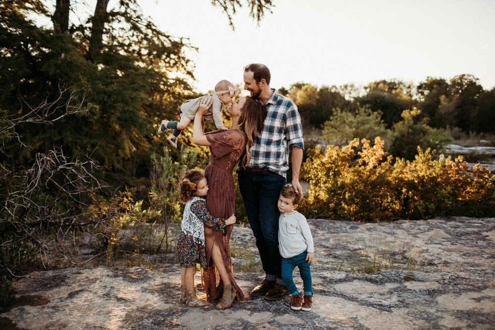1260_san antonio family lifestyle photographer.jpg